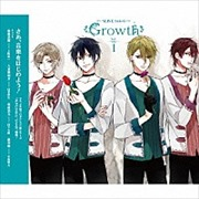 「Alive」 Side:G Growth Vol.1