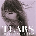 TEARS〜THE BEST OF CHIHIRO〜