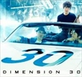 30 [Blu-spec CD2]