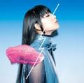 【CDシングル】ステップアップLOVE <通常盤A>