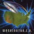 帰ってきたWashington, C.D.(Remastered) (2枚組 ディスク1)