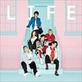 【CDシングル】LIFE