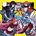 TVアニメ「時間の支配者」オリジナルサウンドトラック「The MUSIC of CHRONOS RULER」