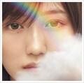 【CDシングル】11月のアンクレット(Type A) (2枚組 ディスク1)