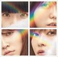 【CDシングル】11月のアンクレット(Type C) (2枚組 ディスク1)