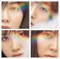 【CDシングル】11月のアンクレット(Type D)