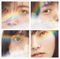 【CDシングル】11月のアンクレット(Type E)