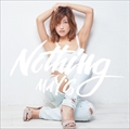 Nothing(Type-B)
