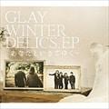 【CDシングル】WINTERDELICS.EP〜あなたといきてゆく〜