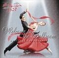 TVアニメ「ボールルームへようこそ」オリジナルサウンドトラック (2枚組 ディスク1)