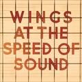 スピード・オブ・サウンド [SHM-CD]