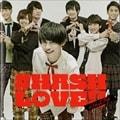 #HASH LOVE!!