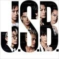 【CDシングル】J.S.B. HAPPINESS