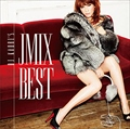 DJ KAORI'S JMIX BEST