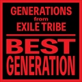BEST GENERATION(International Edition)