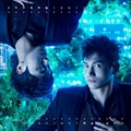 【CDシングル】 Reboot