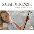 雨のパリで [SHM-CD]