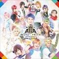 舞台KING OF PRISM-Over the Sunshine!- Prism Song Album