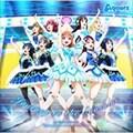 TVアニメ「ラブライブ!サンシャイン!!」2期オリジナルサウンドトラック (2枚組 ディスク2)