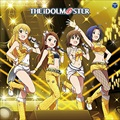 【CDシングル】 THE IDOLM@STER MASTER PRIMAL POPPIN' YELLOW