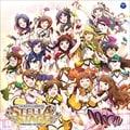 【CDシングル】THE IDOLM@STER STELLA MASTER 00 ToP!!!!!!!!!!!!!