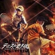 ミュージカル「テニスの王子様」 3rd season 青学vs立海