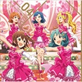 【CDシングル】THE IDOLM@STER MILLION THE@TER GENERATION 04