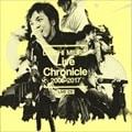 【レンタル専用】 Live Chronicle 2005-2017 (2枚組 ディスク1)