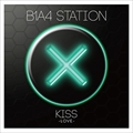 B1A4 STATION KISS -LOVE-