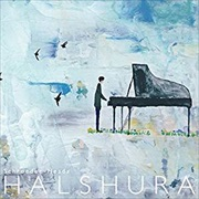 HALSHURA(ハルシュラ)