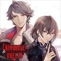 カレらと24時間生き抜くCD「クリミナーレ!DUELLO」 Vol.3 ダンテ&ファンタズマ