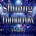 Shining Tomorrow