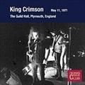 コレクターズ・クラブ 1971年5月11日 プリマス・ギルド・ホール (2枚組 ディスク1)
