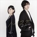 【CDシングル】ハートアップ