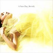 【CDシングル】A New Day