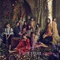 【CDシングル】 Pain,pain