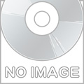 【CDシングル】Find The Answer