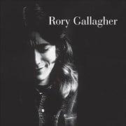 ロリー・ギャラガー+2 [SHM-CD]