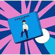 【CDシングル】ドラえもん