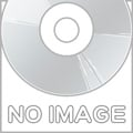JUJU BIG BAND JAZZ LIVE So Delicious,So Good