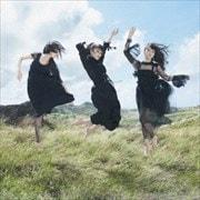 【CDシングル】無限未来 (通常盤)
