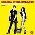ゴールデン☆ベスト VICTOR ROKKETS 40+1 [SHM-CD] (2枚組 ディスク2)