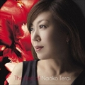 寺井尚子 THE BEST [SHM-CD]