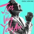 【CDシングル】Just The Way You Are