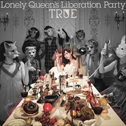 Lonely Queen's Liberation Party