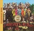 サージェント・ペパーズ・ロンリー・ハーツ・クラブ・バンド -50周年記念エディション- [SHM-CD] (2枚組 ディスク1)