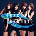 【CDシングル】Teacher Teacher Type D (通常盤)