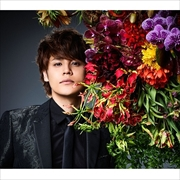 MAMORU MIYANO presents M&M THE BEST (2枚組 ディスク1)