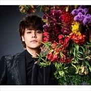 MAMORU MIYANO presents M&M THE BEST (2枚組 ディスク2)