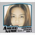 ORIGINAL TRACKS VOL.1 [SHM-CD]
